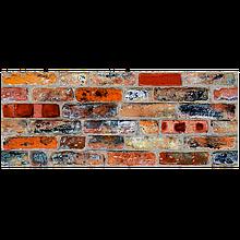 Фасадная термопанель СТИРОЛ Brick Stone 15