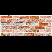 Фасадная термопанель СТИРОЛ Brick Stone 16