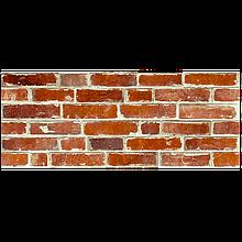 Фасадная термопанель СТИРОЛ Brick Stone 17
