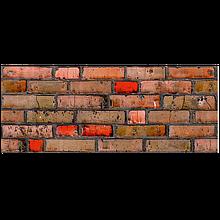 Фасадная термопанель СТИРОЛ Brick Stone 19