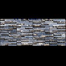 Фасадная термопанель СТИРОЛ Brocken Stone 12