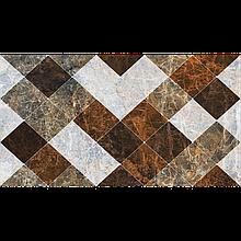 Фасадная термопанель СТИРОЛ Facade Marble 01