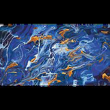 Фасадная термопанель СТИРОЛ Facade Marble 03