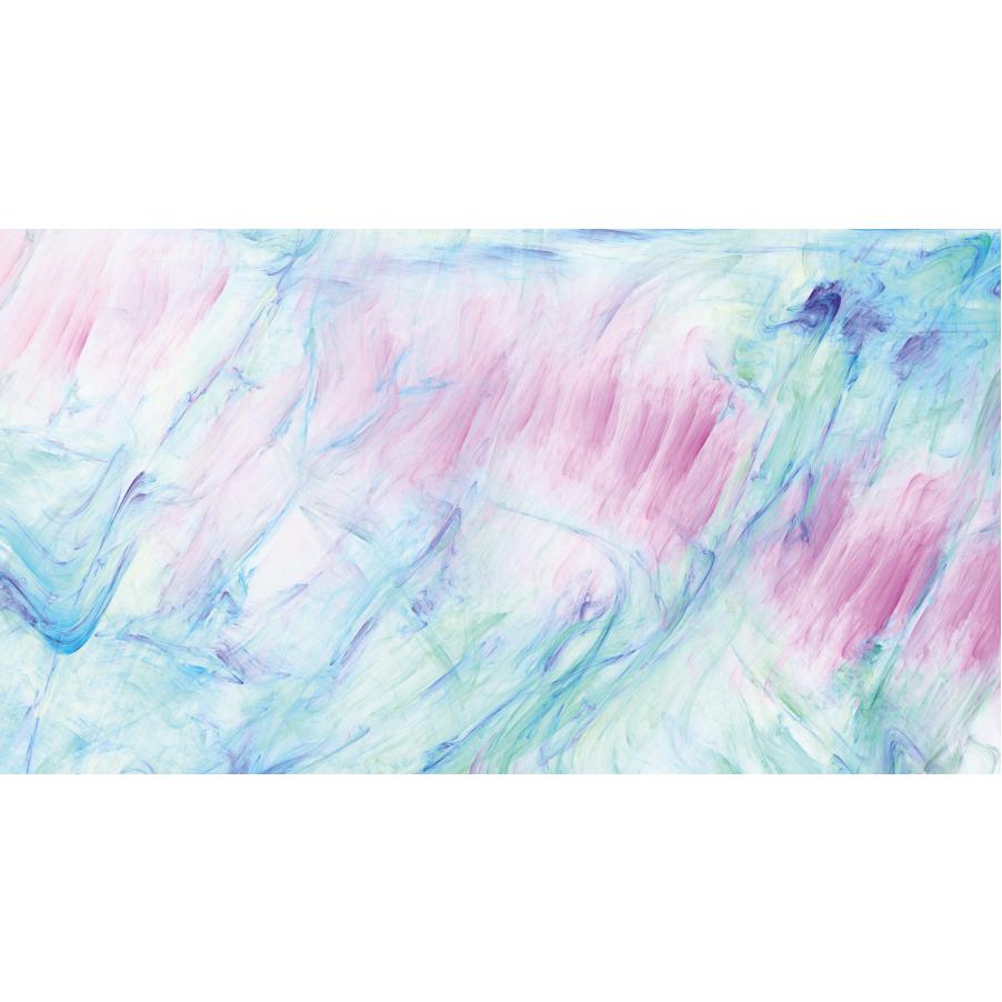 Фасадная термопанель СТИРОЛ Facade Marble 04