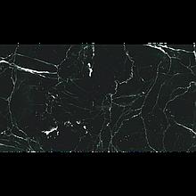 Фасадная термопанель СТИРОЛ Facade Marble 05
