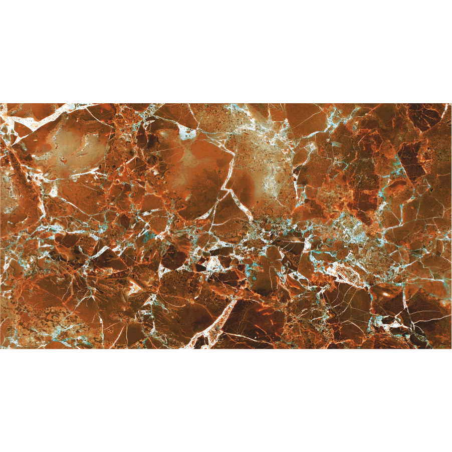 Фасадная термопанель СТИРОЛ Facade Marble 06