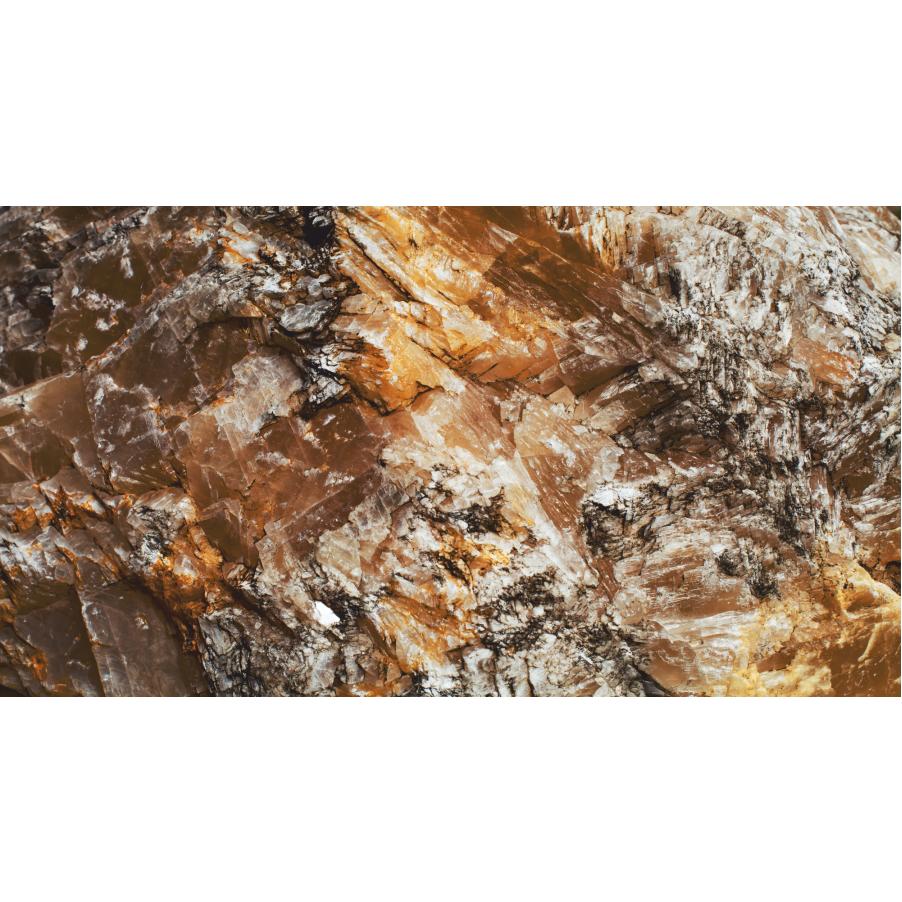 Фасадная термопанель СТИРОЛ Facade Marble 10
