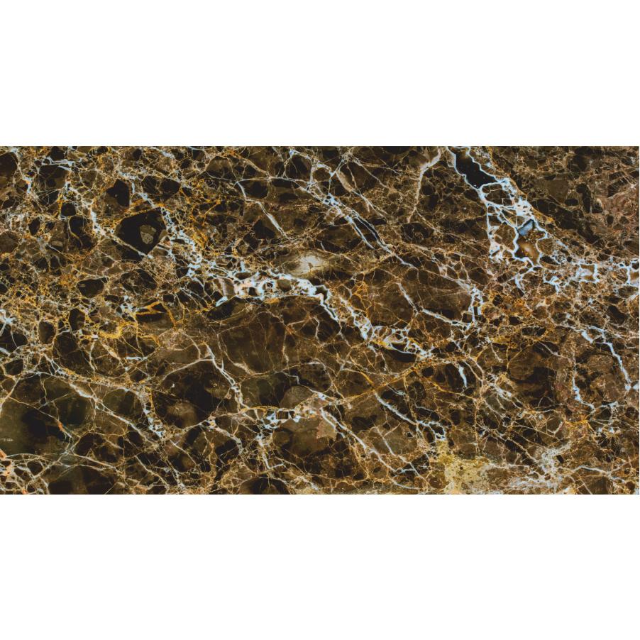 Фасадная термопанель СТИРОЛ Facade Marble 11