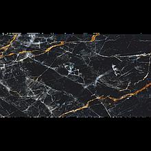 Фасадная термопанель СТИРОЛ Facade Marble 15
