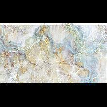 Фасадная термопанель СТИРОЛ Facade Marble 16