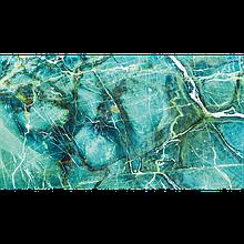 Фасадная термопанель СТИРОЛ Facade Marble 17