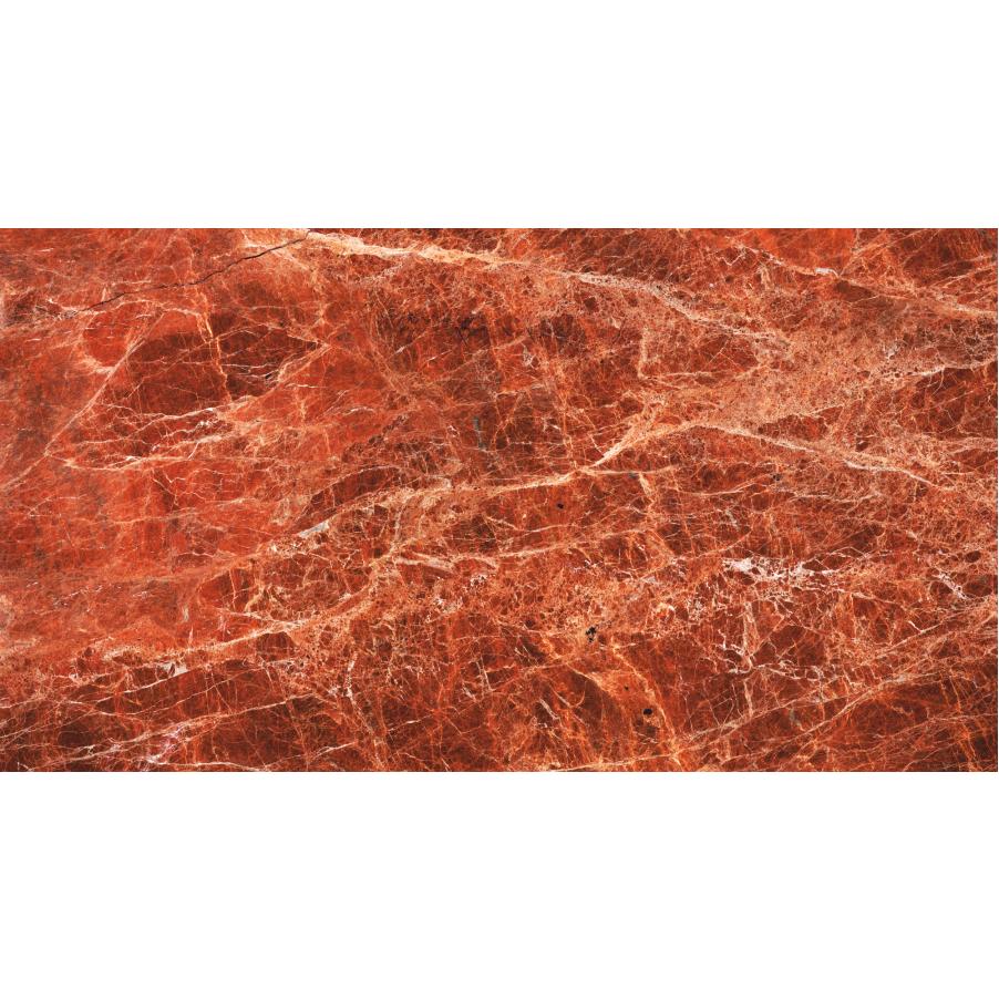 Фасадная термопанель СТИРОЛ Facade Marble 18