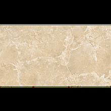 Фасадная термопанель СТИРОЛ Facade Marble 19