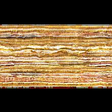 Фасадная термопанель СТИРОЛ Facade Marble 21