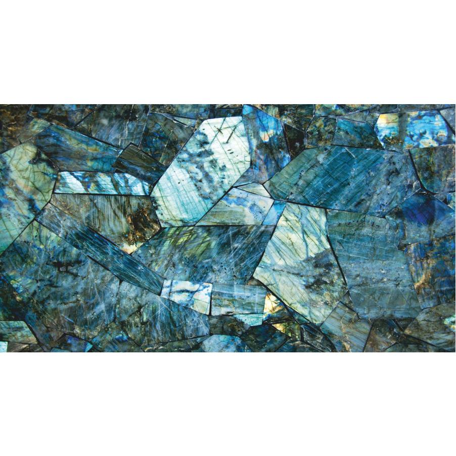 Фасадная термопанель СТИРОЛ Facade Marble 22