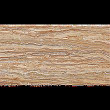 Фасадная термопанель СТИРОЛ Facade Marble 23