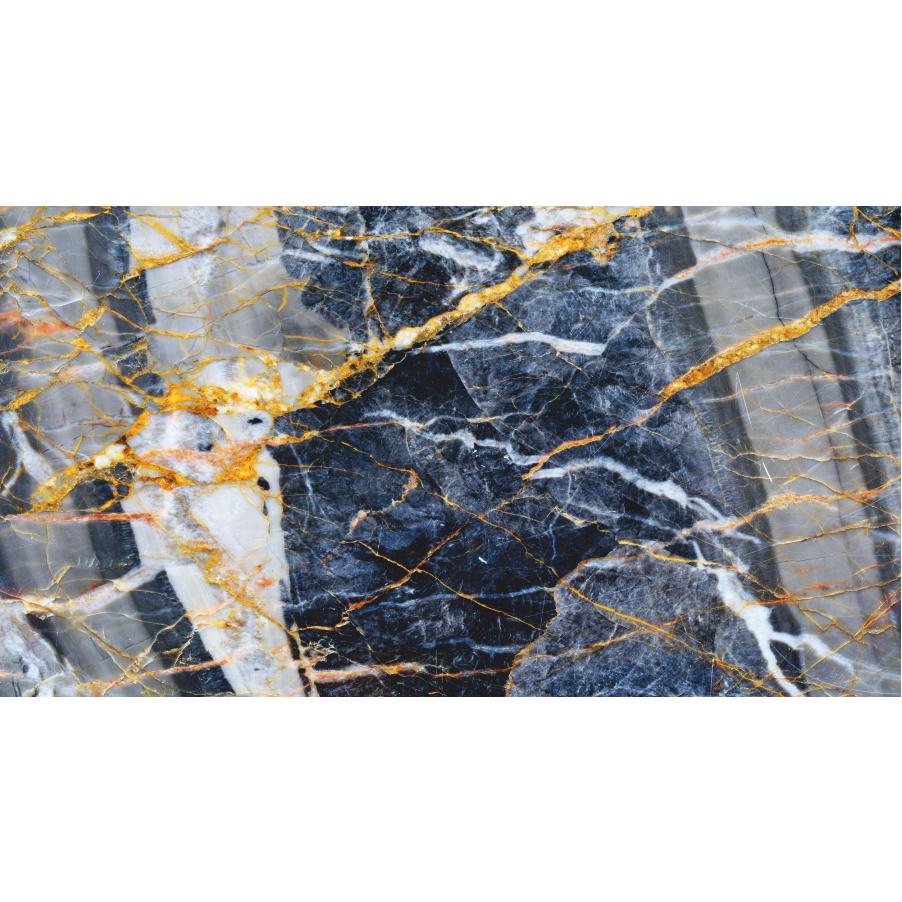Фасадная термопанель СТИРОЛ Facade Marble 24