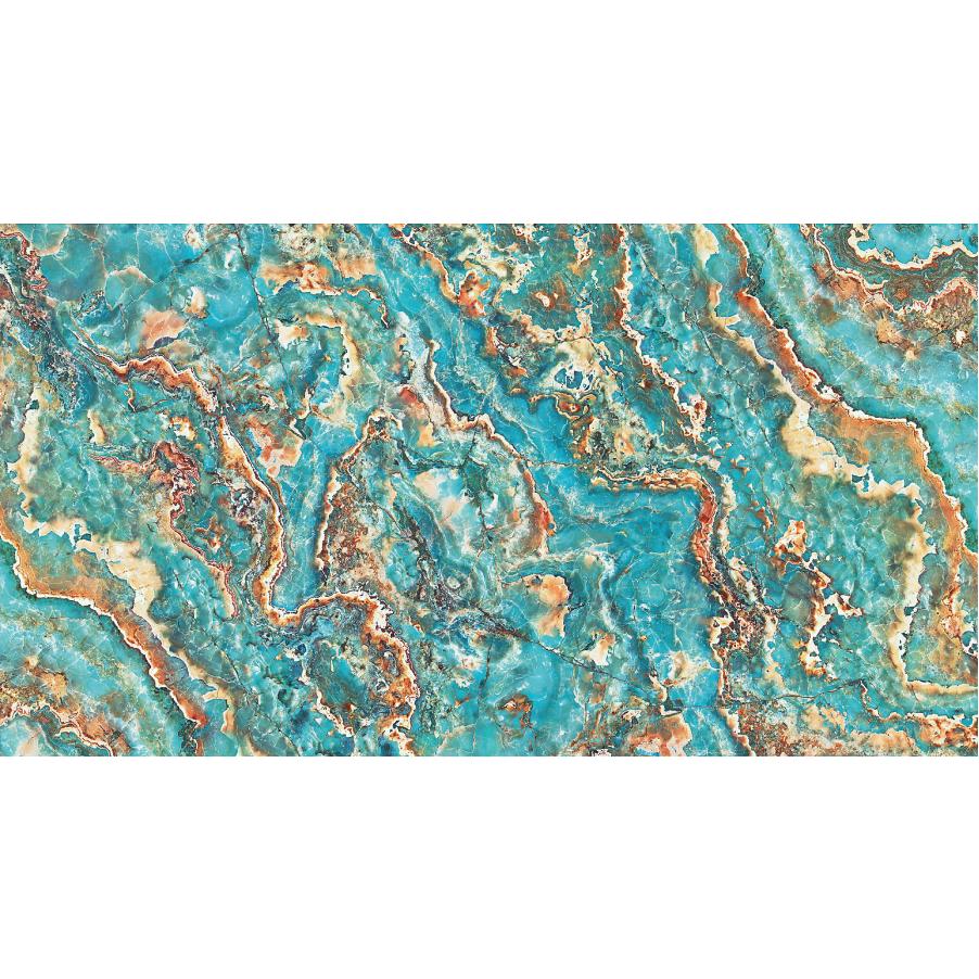 Фасадная термопанель СТИРОЛ Facade Marble 25