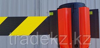 Кассета с вытяжной лентой ТОП-Т, длина ленты 4,5 м., фото 2