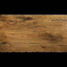 Фасадная термопанель СТИРОЛ Facade Wood 01