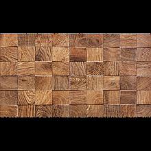 Фасадная термопанель СТИРОЛ Facade Wood 02