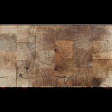 Фасадная термопанель СТИРОЛ Facade Wood 04