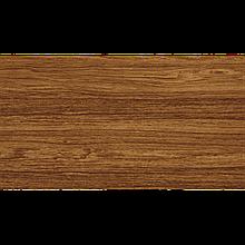Фасадная термопанель СТИРОЛ Facade Wood 06