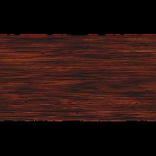 Фасадная термопанель СТИРОЛ Facade Wood 07