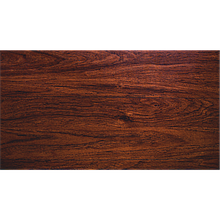 Фасадная термопанель СТИРОЛ Facade Wood 08