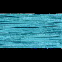 Фасадная термопанель СТИРОЛ Facade Wood 09