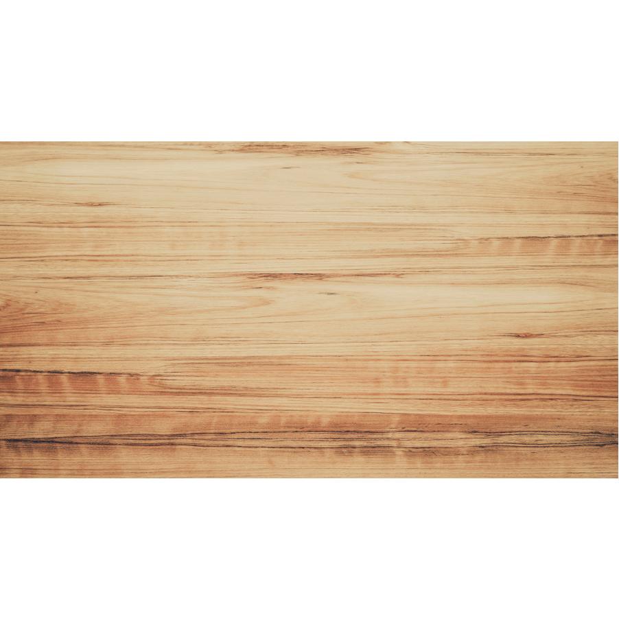 Фасадная термопанель СТИРОЛ Facade Wood 10