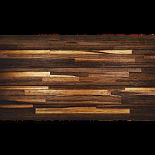 Фасадная термопанель СТИРОЛ Facade Wood 11