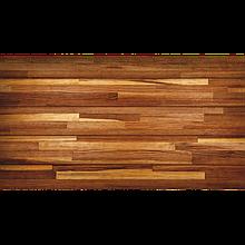 Фасадная термопанель СТИРОЛ Facade Wood 12