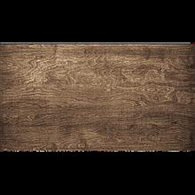 Фасадная термопанель СТИРОЛ Facade Wood 13