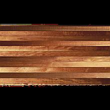 Фасадная термопанель СТИРОЛ Facade Wood 14