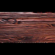 Фасадная термопанель СТИРОЛ Facade Wood 15