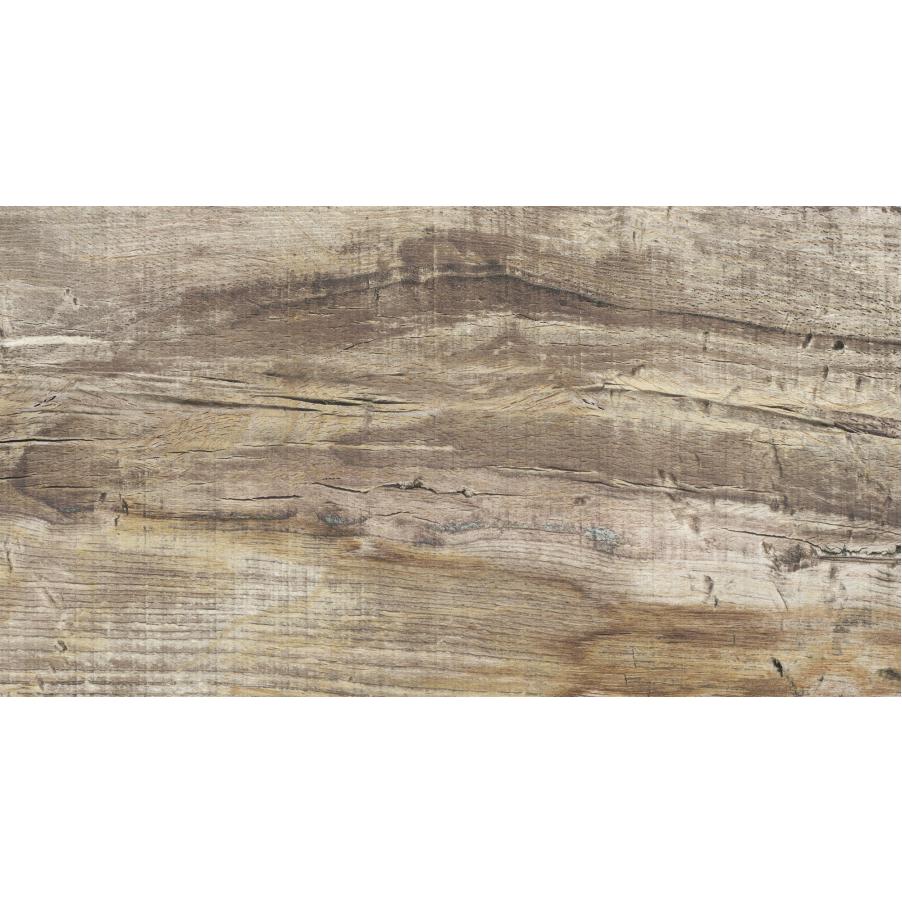 Фасадная термопанель СТИРОЛ Facade Wood 16