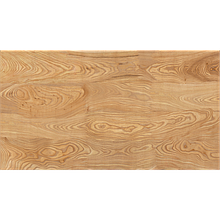 Фасадная термопанель СТИРОЛ Facade Wood 18