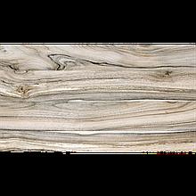 Фасадная термопанель СТИРОЛ Facade Wood 19