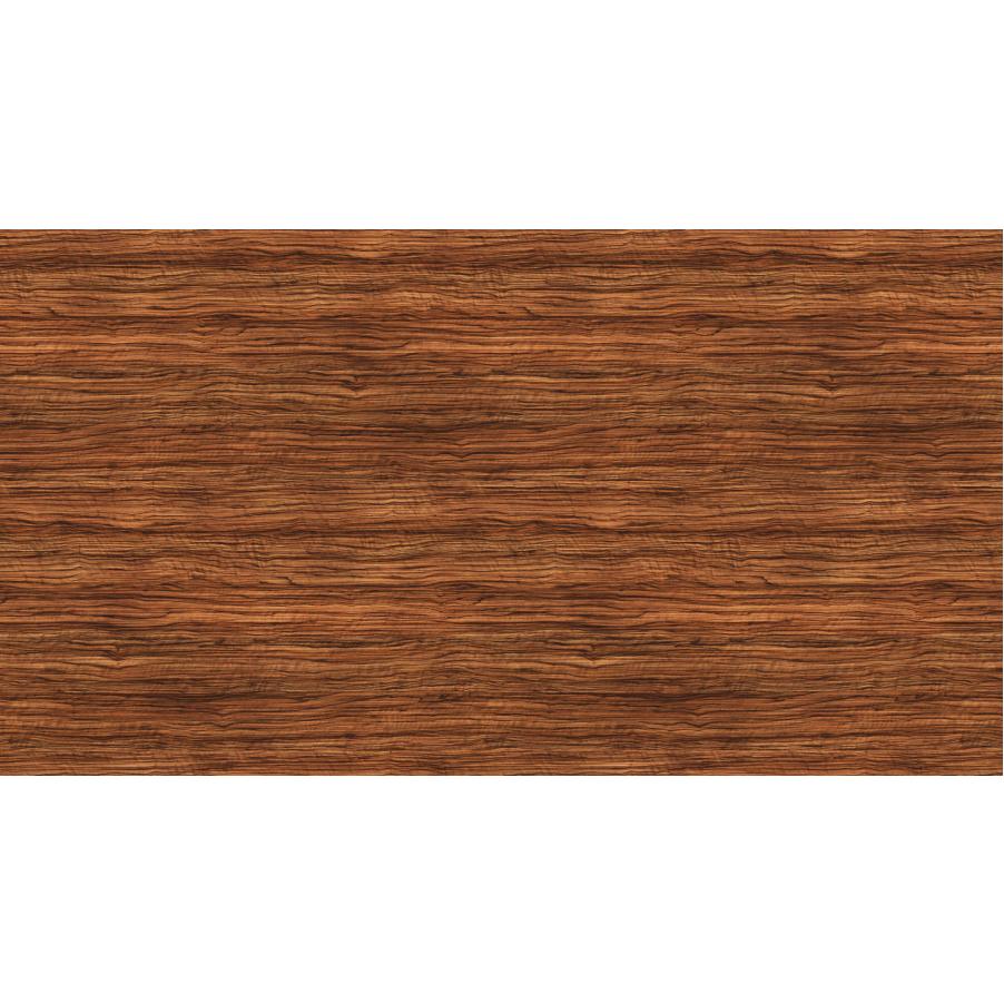 Фасадная термопанель СТИРОЛ Facade Wood 21