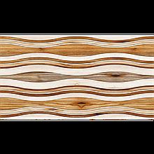 Фасадная термопанель СТИРОЛ Facade Wood 22