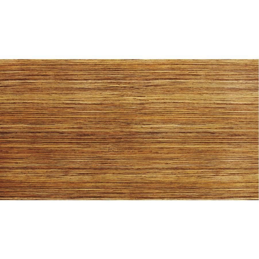 Фасадная термопанель СТИРОЛ Facade Wood 23