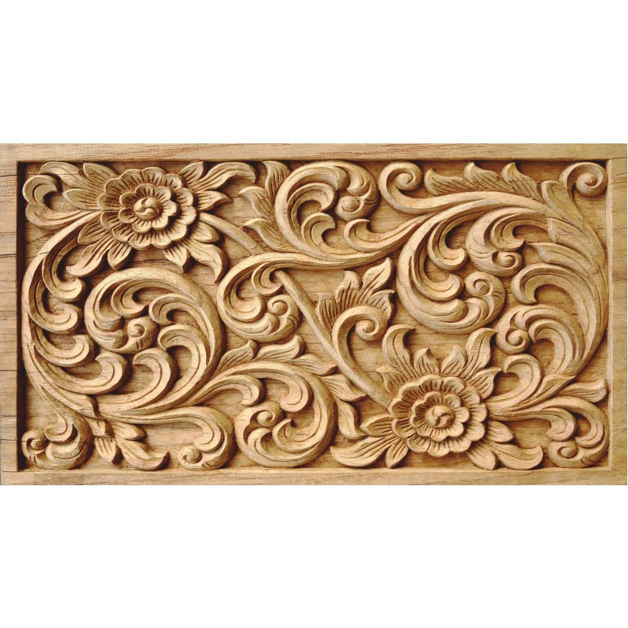 Фасадная термопанель СТИРОЛ Facade Wood 24