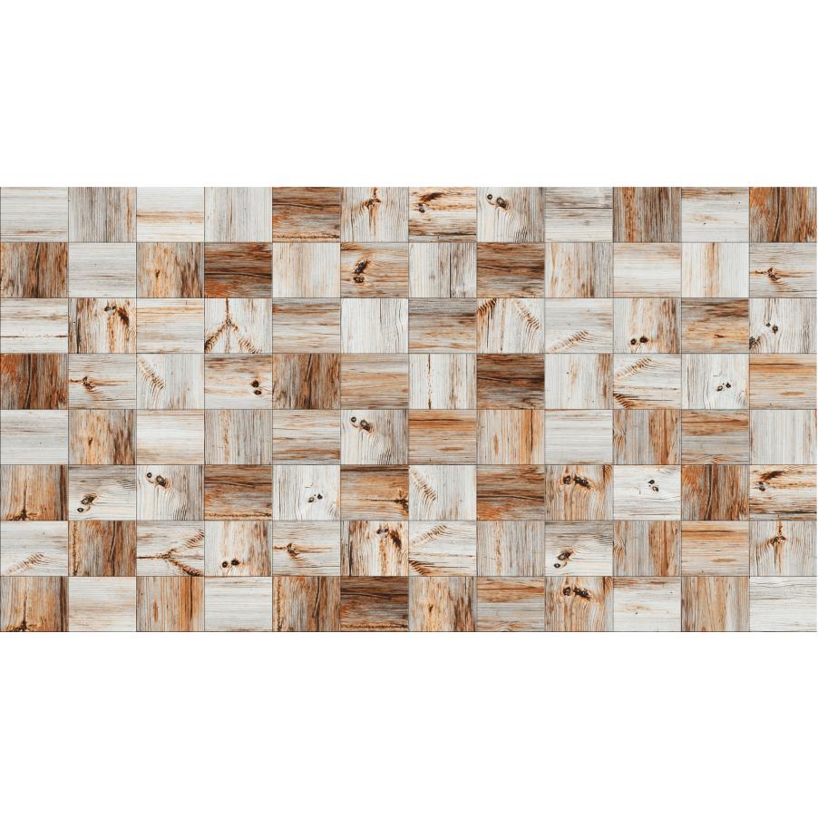 Фасадная термопанель СТИРОЛ Facade Wood 26