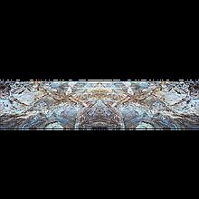 Фасадная термопанель СТИРОЛ Flat Stone 01