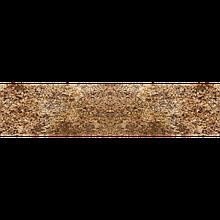 Фасадная термопанель СТИРОЛ Flat Stone 03