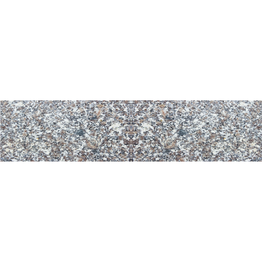 Фасадная термопанель СТИРОЛ Flat Stone 04
