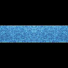 Фасадная термопанель СТИРОЛ Flat Stone 05