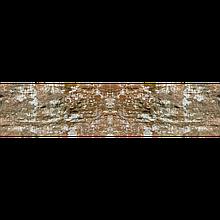Фасадная термопанель СТИРОЛ Flat Stone 06