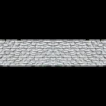 Фасадная термопанель СТИРОЛ Flat Stone 07